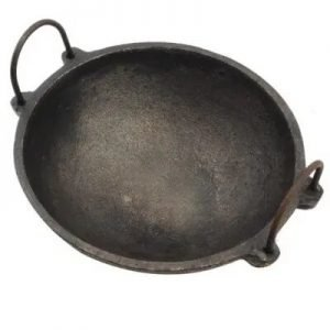 Cast_Iron_Kadai-medium-433x400