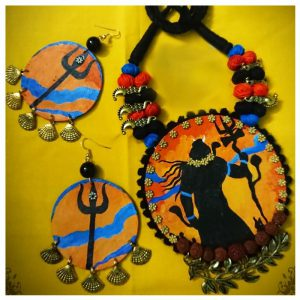 ecohindu-Silk-Thread-Shiv-Design-Necklace-25september