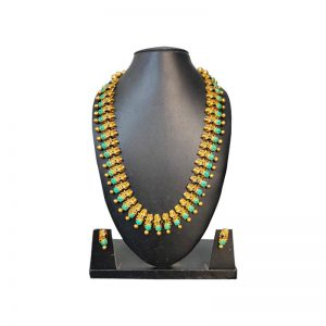 ecohindu-golden-green-terracottajewelery-7thnov019