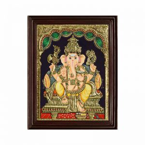 ecohindu-ganesha-tanjore-paintings-9thdec2019