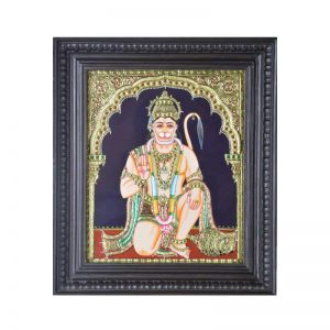 ecohindu-hanuman-painting-in-blessing-position-14tdec2019