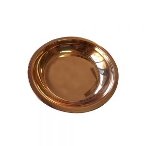 ECOHINDU-CopperThali-COPPERKITCHENWARE-28FRB2020