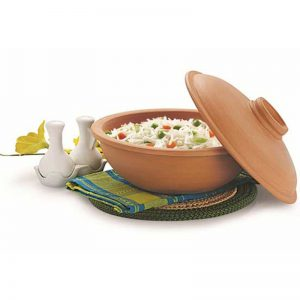 ecohindu-clay-cooking-pot-with-lid